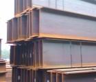 天津台州市Q235B高频焊接H型钢;Q345BH型钢现货