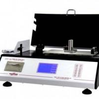 离型纸剥离力小力值测量仪