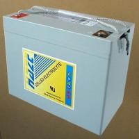 海志蓄电池HZY12-65