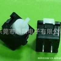 厂家直销按键开关 同发宝开关 PB-11E01