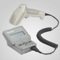 包装条码检测仪,印刷品条码测试仪