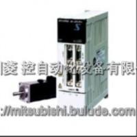 三菱HC-KFS73BK 三菱