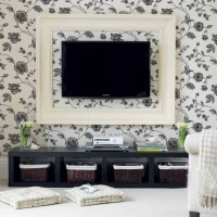 山东瓷砖电视背景墙UV平板打印机价格
