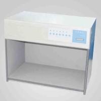 标准光源对色灯箱,印刷纺织专用灯箱