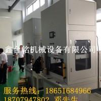 IMD热压成型机供应商,eva热压成型机,IMD设备