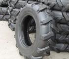三包轮胎拖拉机车轮胎600-14农用车轮胎