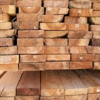 木材进口手续木材进口流程木材进口代理