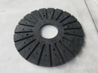 HDPE板材,LDPE板材,pp板材批发商