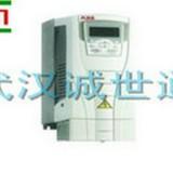 武汉供应武汉代理普传PI8600系列变频器全系列直销