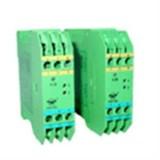 上海市WP热电阻温度变送器,WP-9