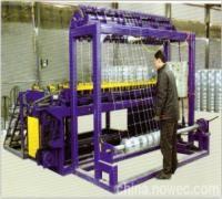 衡水优质牛栏网草原网机械设备强骏