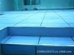 防静电向利防静电地板贵阳向利防静电地