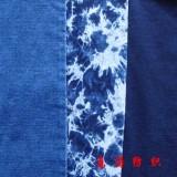 常州购买针织牛仔面料选常州市惠涛纺织有限公司