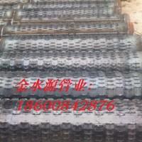 供应金水源铸铁管桥式滤水管