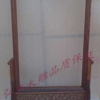 琉璃木架  龙头木架 扇形木架