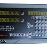 供应数显表DRO二轴三轴机床数显表(图)