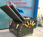 徐州供应安徽滁州殡葬用品电子礼炮
