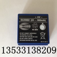 科尼遥控器电池BA209061批发销售(全国货到付款)