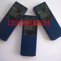 大象泵车遥控器电池BA214061大量批发销售(全国货到付款