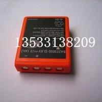 科尼遥控器电池BA223030大量批发销售(全国货到付款)