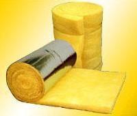 供应【安丘、高密钢结构玻璃棉价格】