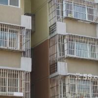 北京顺义区专业安装防护栏不锈钢防盗窗防护窗安装防盗网防盗门