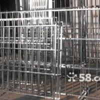 北京西城区定做防盗门安装不锈钢防盗窗防护栏安装