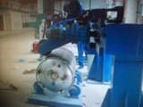 合肥双磨机械厂家直销JD-202B型多功能封头罐体抛光机