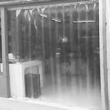 苏州透明帘子,透明垂帘,软门帘,pvc垂帘
