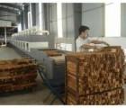 上海市非洲巴花进口报关代理/巴西花梨进口清关/木材报关行报检行