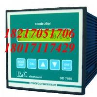 OD8325在线溶氧仪,溶氧仪,荧光法溶氧仪