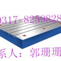 唐山机床铸件加工精度 机床铸件价格