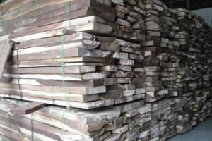 东莞橡胶木进口清关如何计算综合税率
