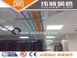 【重庆电缆桥架防火封堵施工。重庆电缆桥架堵料材料15802353009