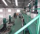 广州冰柜生产线附属设备中文标签设计服务的公司