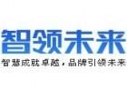 郑州如何做好网站优化与网站建设真空吸污车|蚕丝被加盟