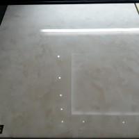 供应佛山信德宏高陶瓷3A8825供应优质微晶石地面砖背景墙