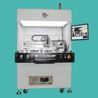 深圳固晶机全自动多功能固晶机