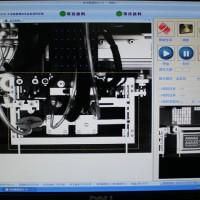 深圳自动固晶机供应平台