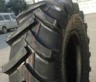 潍坊农用车钢丝胎420/852R34