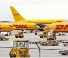 发EMS快递到巴西,深圳到巴西利亚空运货代