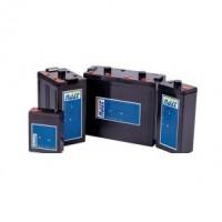 合肥海志蓄电池HZB12-26金牌代理商