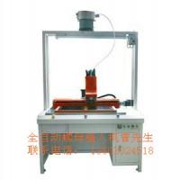 全自动不锈钢螺母植入机,深圳不锈钢螺母植入加工设备