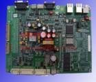 印刷机电路板维修,折页机电路板维修,数控机床电路板维修等创美