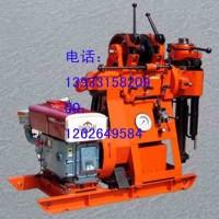 XY-2型钻机厂家直销重探XY-2型岩芯钻机生产厂家