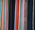 无锡供应上好的针织呢绒