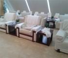 天津宾馆酒店家具定做客房家具定做办公家具定做