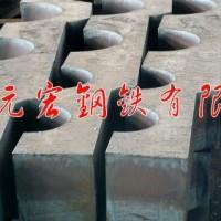 无锡沙钢厚板切割厂家 无锡Q235厚板加工 无锡厚板下料