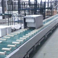 青岛生产线进口进口生产线免招标青岛机电证办理