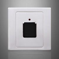 大功率触摸延时开关 浴霸热水器定时开关 家居装修智能开关电源